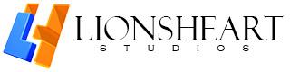 Lionsheart Studios